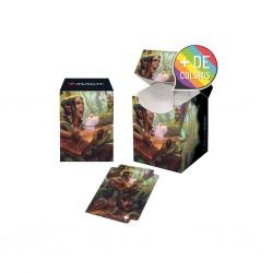 Box - UP magic - forgotten realms V5